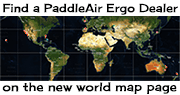 Find an Ergo Dealer on the map