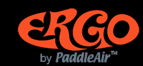 Ergo by PaddleAir