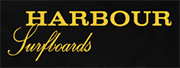 Harbour Surfboards