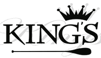 King's Paddle Sports