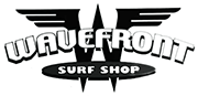 Wave Front Surf Shop