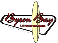 Byron Bay Longboards
