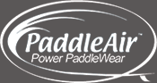 PaddleAir